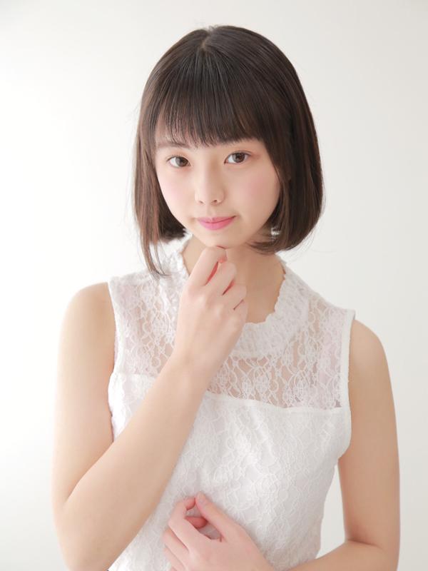 菊地姫奈の画像 p1_13