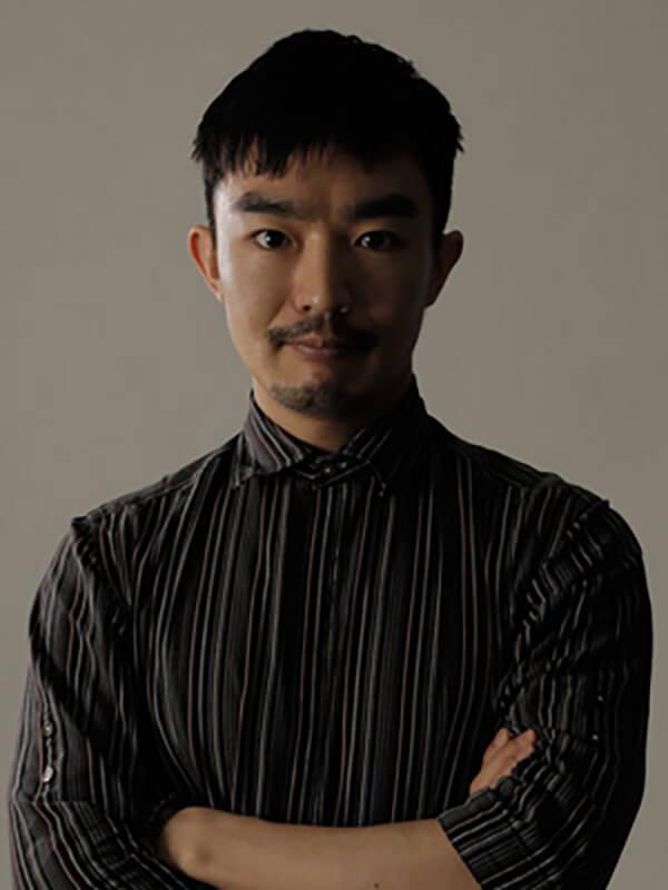 Yasuro Ito