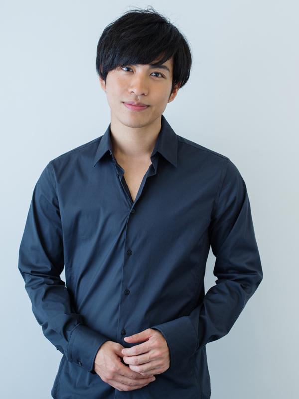 鶏冠井孝介M