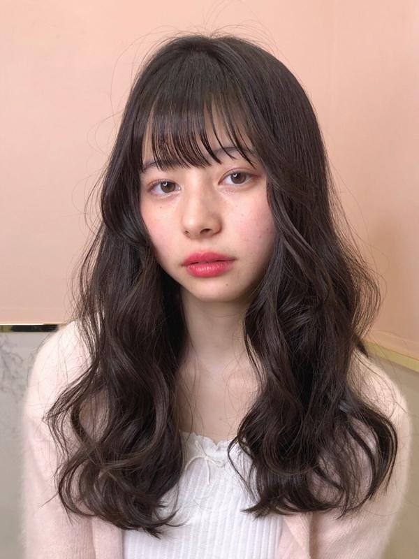 吉田伶香M1