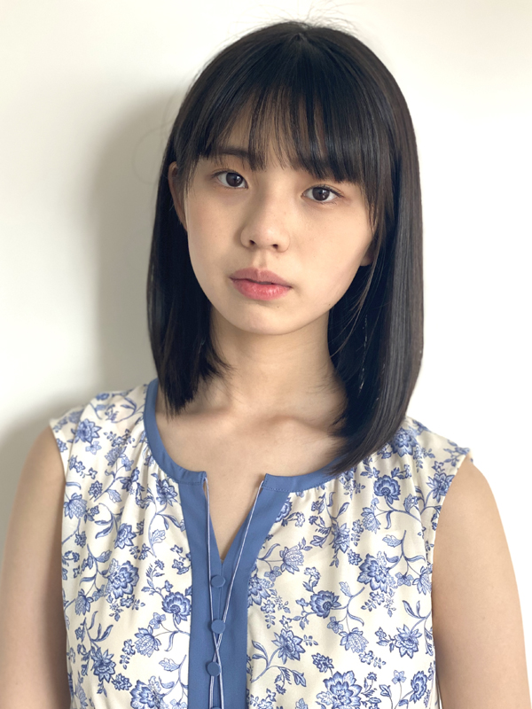 菊地姫奈M1