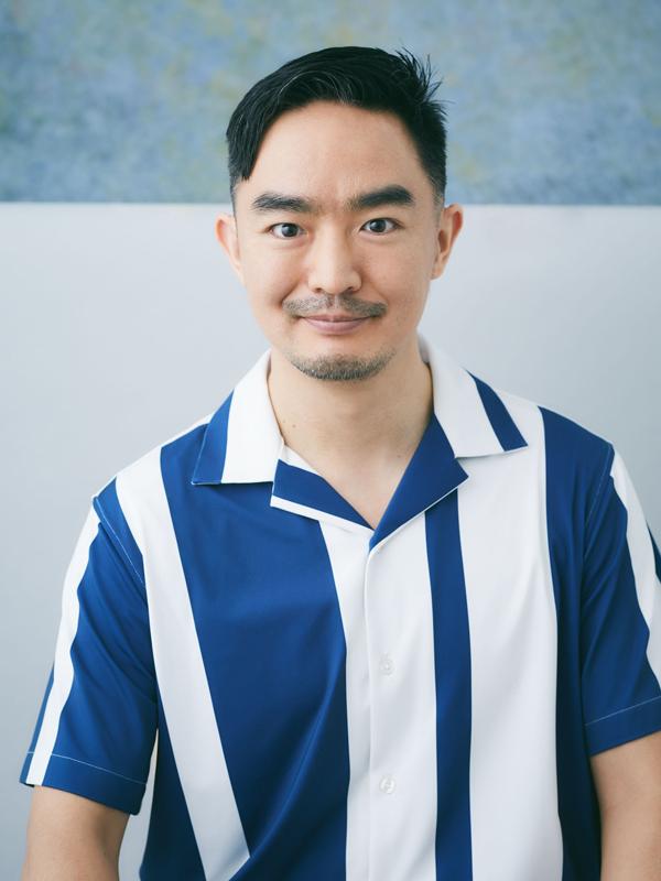 伊藤靖朗M